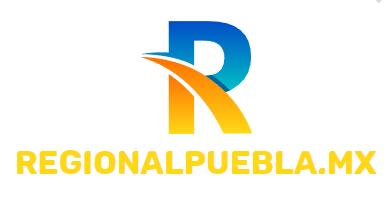 Regionalpuebla.mx